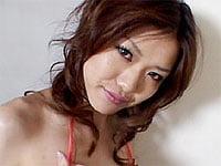若妻の肌ざわり VOL.19 松嶋侑里