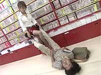 SOFT ON DEMAND 108人斬り 8時間のキャプチャ画像