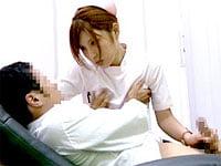 精液検査で大量射精しても萎えない禁欲チ○ポ 2のキャプチャ画像