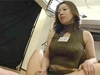 口ゲンカで男をタジタジにさせる女たちのキャプチャ画像