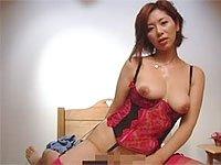 「僕のチ○ポ喰わえる変態母 1 翔田千里」画像