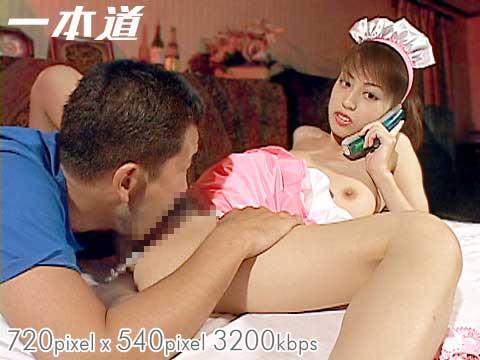 「攻める女・攻められる女」拡大パッケージ画像