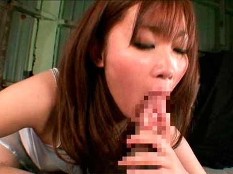 市井えまの「射精直後責め・男の潮吹き」動画。画像