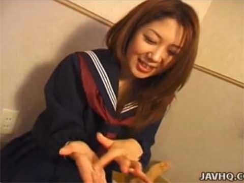 AV女優・水緒(初嶋菜々子、松嶋加奈子)の画像