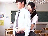 「淫語で男を感じさせる 瀧川花音」画像