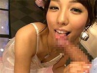 「アリスJAPAN専属女優 美雪ありすの超高級ソープ!」画像