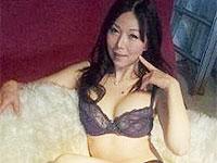 青山愛(あおやまあい) の画像